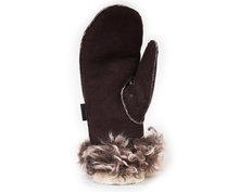 Shepherd handschoenen