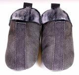 Shepherd pantoffels Viared grijs_6