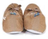 Shepherd pantoffels Saga