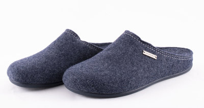 Shepherd slipper Jon Marin