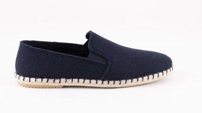 Shepherd slippers Jan Marin