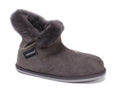 Shepherd pantoffels Oskar