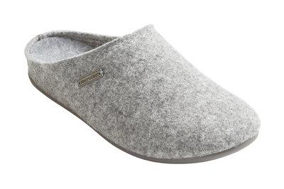 Shepherd pantoffels Cilla