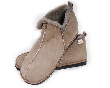 Heren pantoffels online