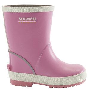 Sulman Mulle Pink