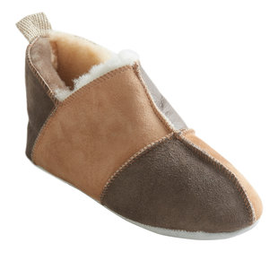 Shepherd pantoffel Nol Mixed