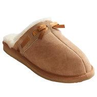 Shepherd-pantoffels-Anne-Chestnut