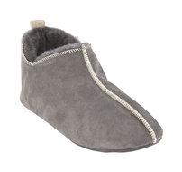 Shepherd-pantoffels-Molly-Asphalt
