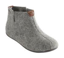 Shepherd-pantoffels-Ester-Grey