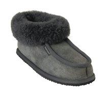 Shepherd-pantoffels-Krister-Asphalt