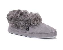 Shepherd pantoffels Svea