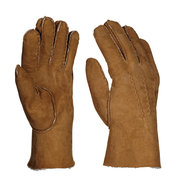 Shepherd handschoenen Melina